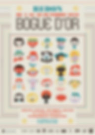 affiche-Bogue2018-210x300.jpeg