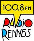 Logo Radio Rennes .jpg