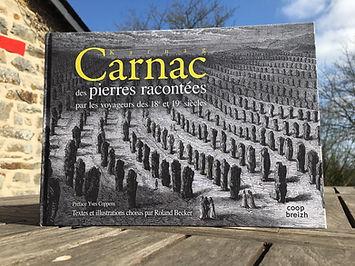 carnac roland becker.JPG