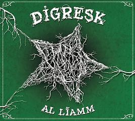 Digresk-Al-Liamm.jpg