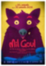 affiche-Mil-Goul-2018-compressed-pdf.jpg