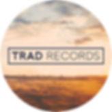 visuel trad records.jpg