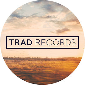 visuel trad records.jpg