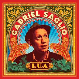 Gabriel Saglio - Lua.jpg