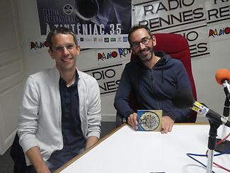 Jaouen Le Goic et Kenan Guernalec 2.JPG