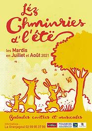 Chminries2021.jpg