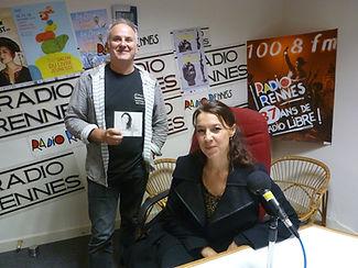 Gwennyn et Loic.JPG
