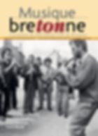 Musique Bretonne 258.jpg