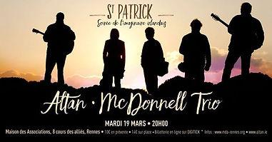 concert 19 mars.jpg