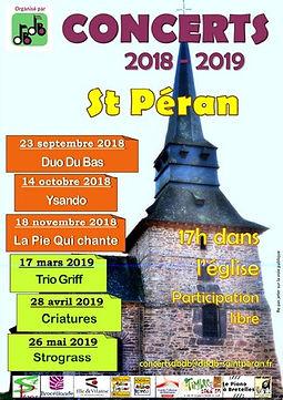 Concerts1819FlyerProRecto.jpg