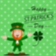 st-patrick-day-illustration-vector.jpg