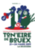 2019_TonEireDeBouex.jpg