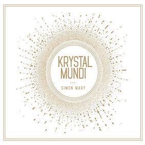 krystal-mundi-simon-mary.jpg