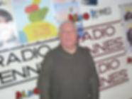 Pascal Lamour 2.JPG
