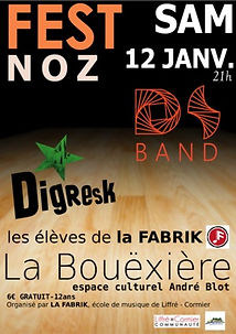 fest_noz_La_Bouëx_12_janvier.jpg
