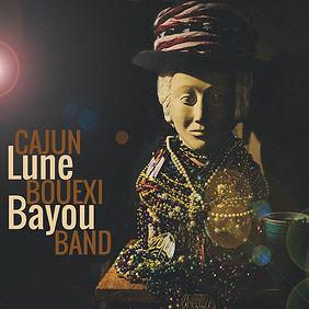 CBB_Lune Bayou.jpg