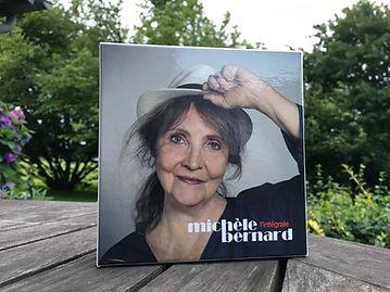 michèle bernard intégrale.JPG