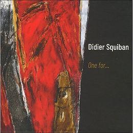 triple-cd-didier-squiban-one-for.jpg