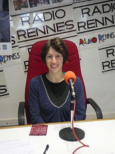 Emmanuelle Boutilhier 3.JPG