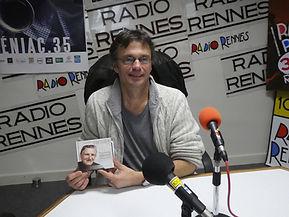 Vincent Morel 3.JPG