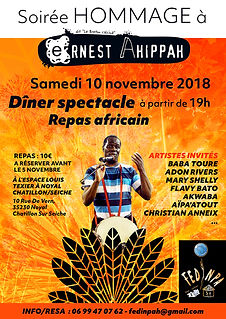 hommage grand prince 2018-mail.jpg