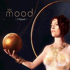 Mood CD.jpg