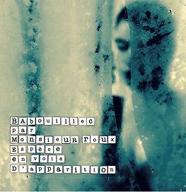 monsieur-roux-& babouillec CD.jpg