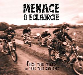 menace_d'éclaicie_cd.jpg