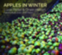 Lucie_Périer_&_Orwin_Hébert_-_Apples_In_