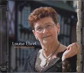 louise ebrel 2.jpg