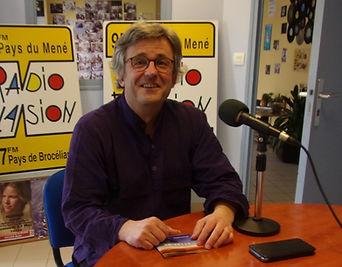 Philippe Le Gallou fev 2020.jpg