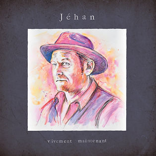 jehan-vivement-maintenant.jpg