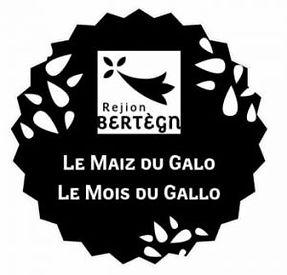 Le_mois_du_gallo_mars_2020.jpg