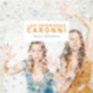 las-hermanas-caronni-santa-plastica.jpg