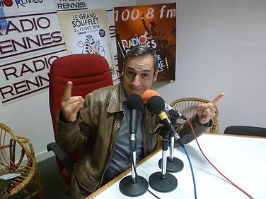 Etienne Grandjean 2.JPG