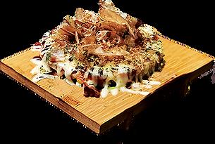 octopusyaki.png