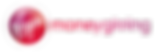 VMG_Logo_Hrz_Pos.png