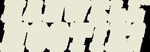 Hootie-Logo.png