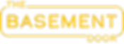 tbdd yellow.png