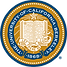ucbseal_139_540.png
