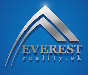 EVEREST_logo