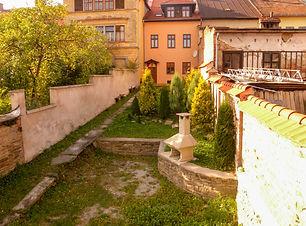 Rodinný dom, Levoča.jpg