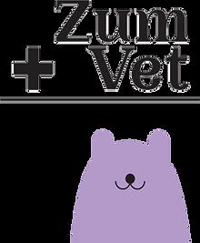 Zumvet logo.png