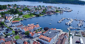lillesand.no-kaldere-bilder-2-of-2.jpg