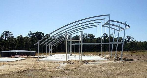 200612_Front View of Steel Work_ed.JPG
