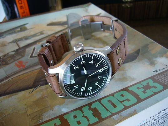 201302_Stowa watch.jpg