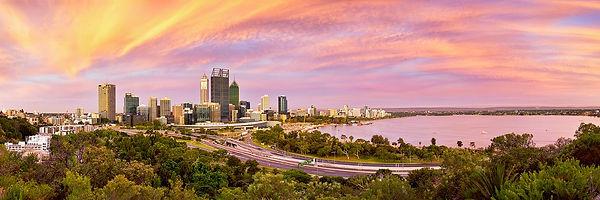 201706_Perth.jpg