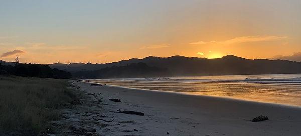 202105_NZ beach.jpg