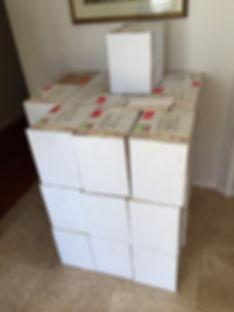 201507_wine cartons.jpg