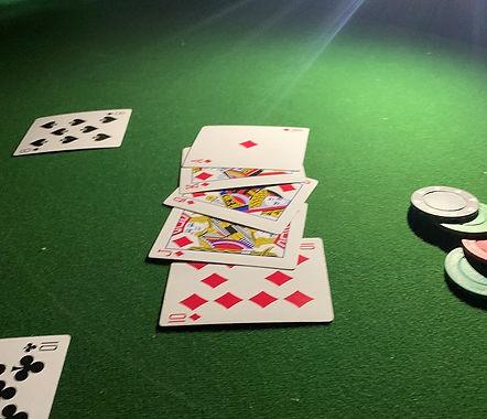 202005_poker.jpg